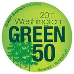 Green50_NonProfRunUp